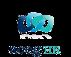 ACEG HR