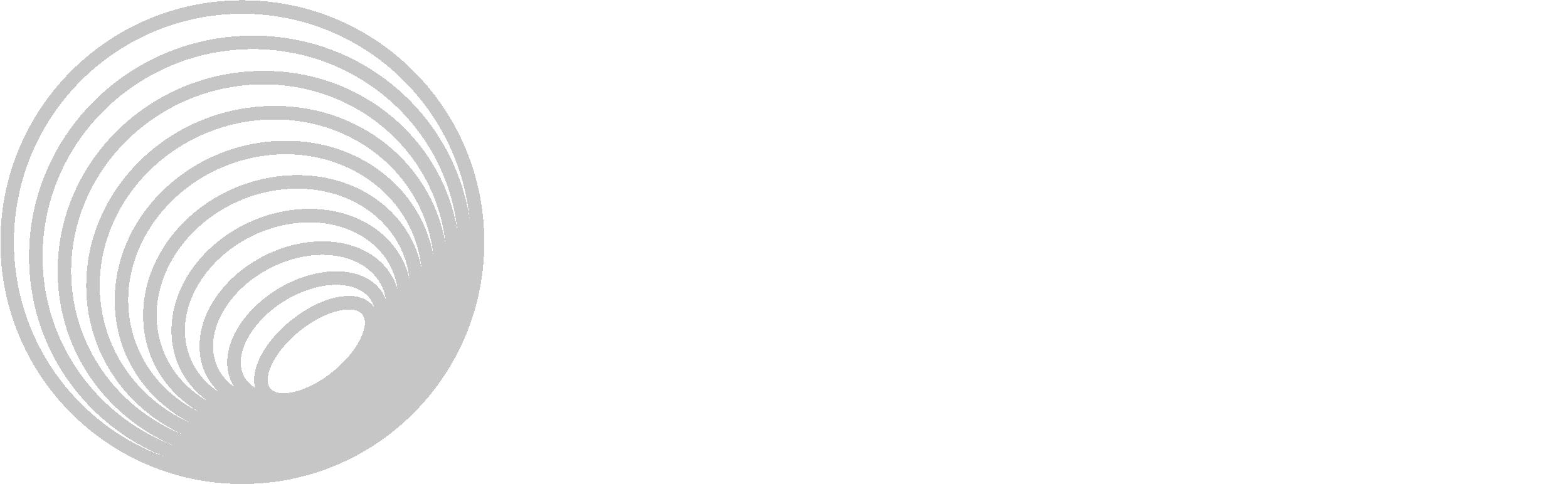 Alcott Global