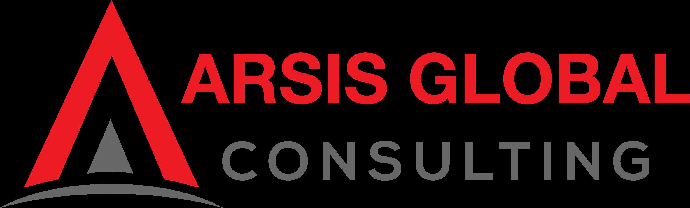 Arsis Global