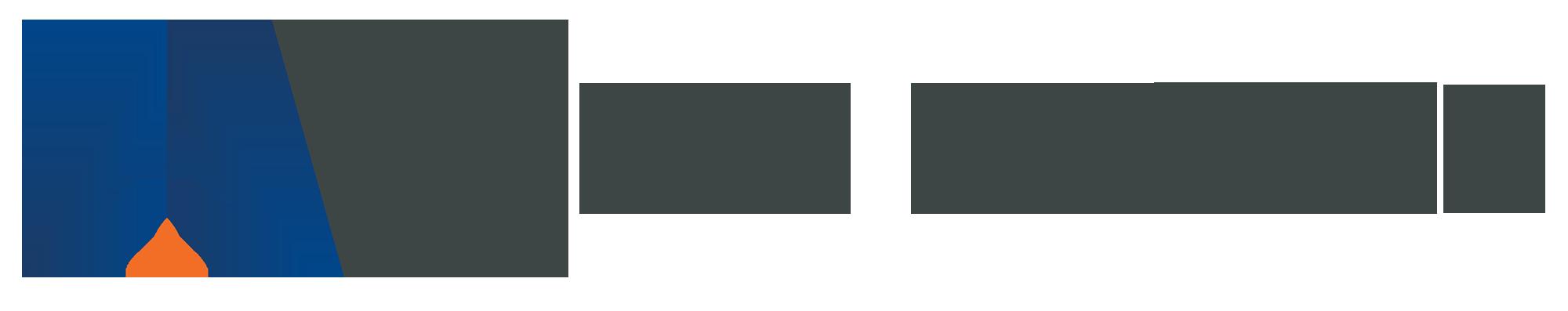 Asia Select Inc.,