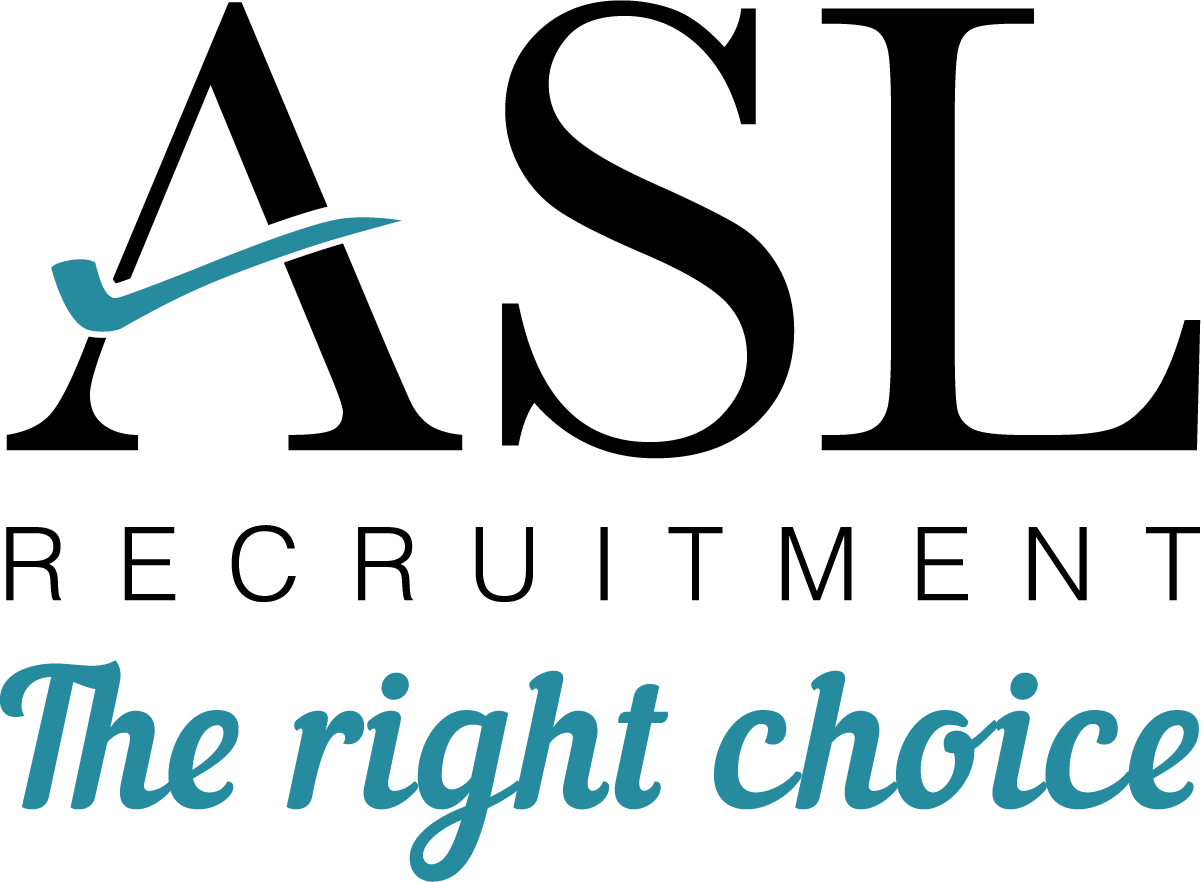 ASL Recruitment