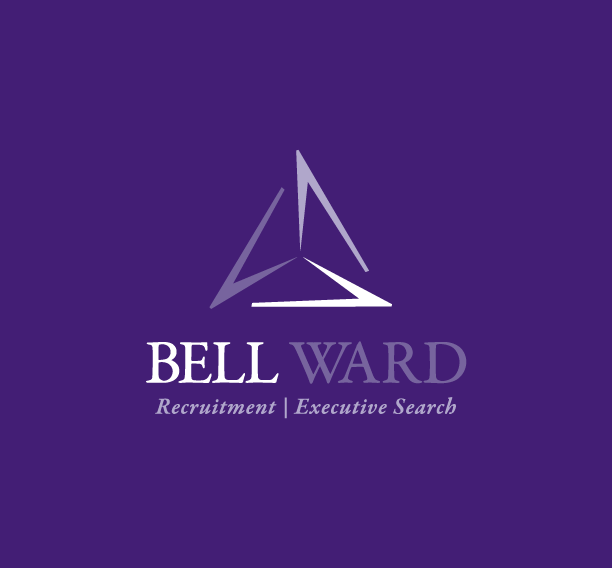 Bell Ward Sdn Bhd