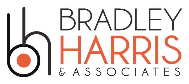 Bradley Harris & Associates