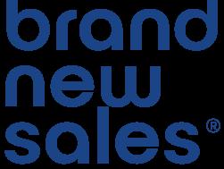 Brand New Sales | Future Proof Sales Recruitment