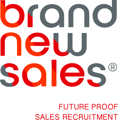 Brand New Sales | Future Proof Sales Recruitment