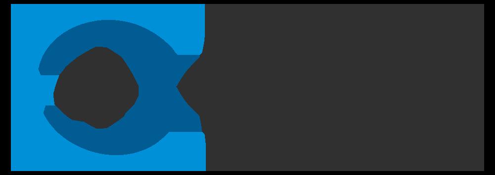 C4 Group