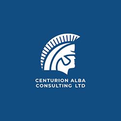 Centurion Alba Consulting Ltd