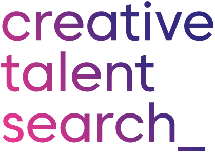 Creative Talent Search_