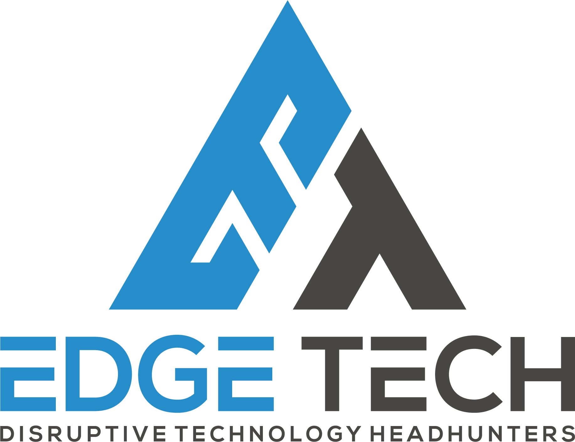 Edge Tech Headhunters