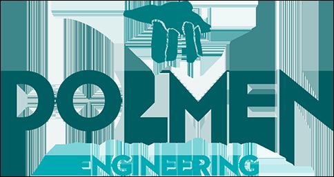 Dolmen Engineering