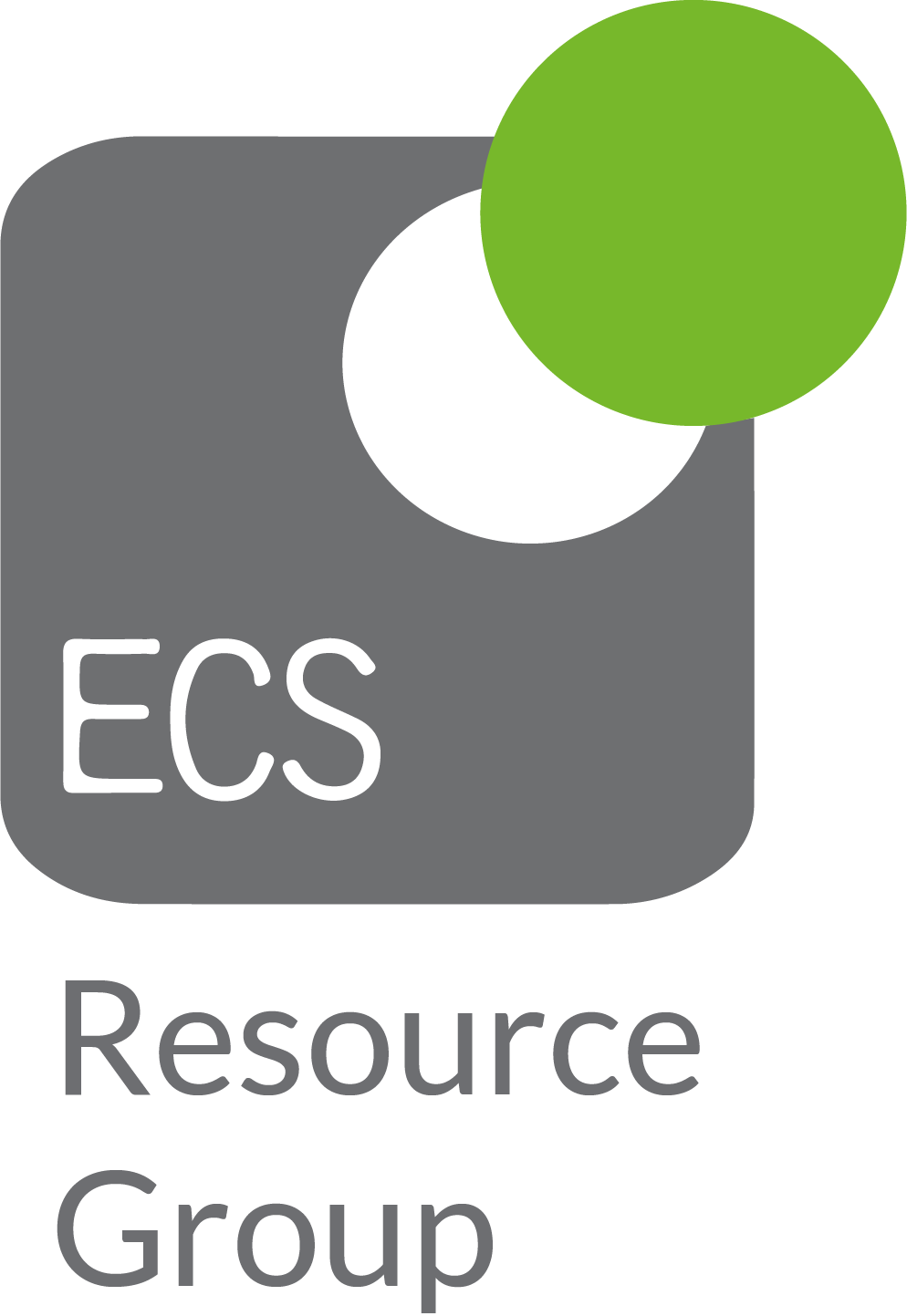ECS Resource Group