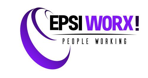 EPSI WORX!