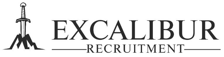 Excalibur Recruitment Limited