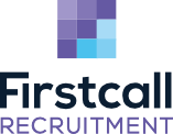 Firstcall Recruitment