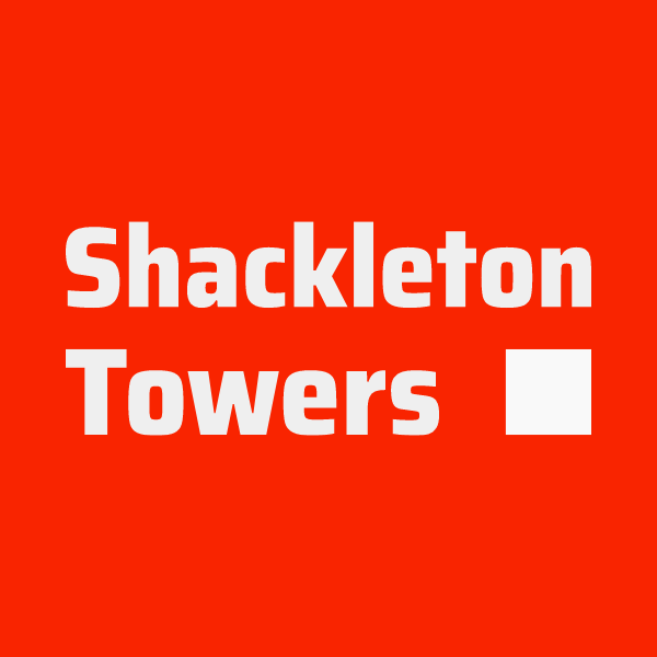 PT. Shackleton Towers Indonesia