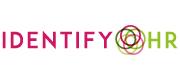 Identify HR