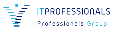 IT Professionals | Professionals Group