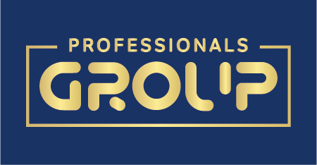 Professionals Group