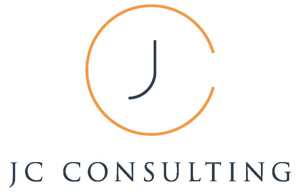 JC CONSULTING