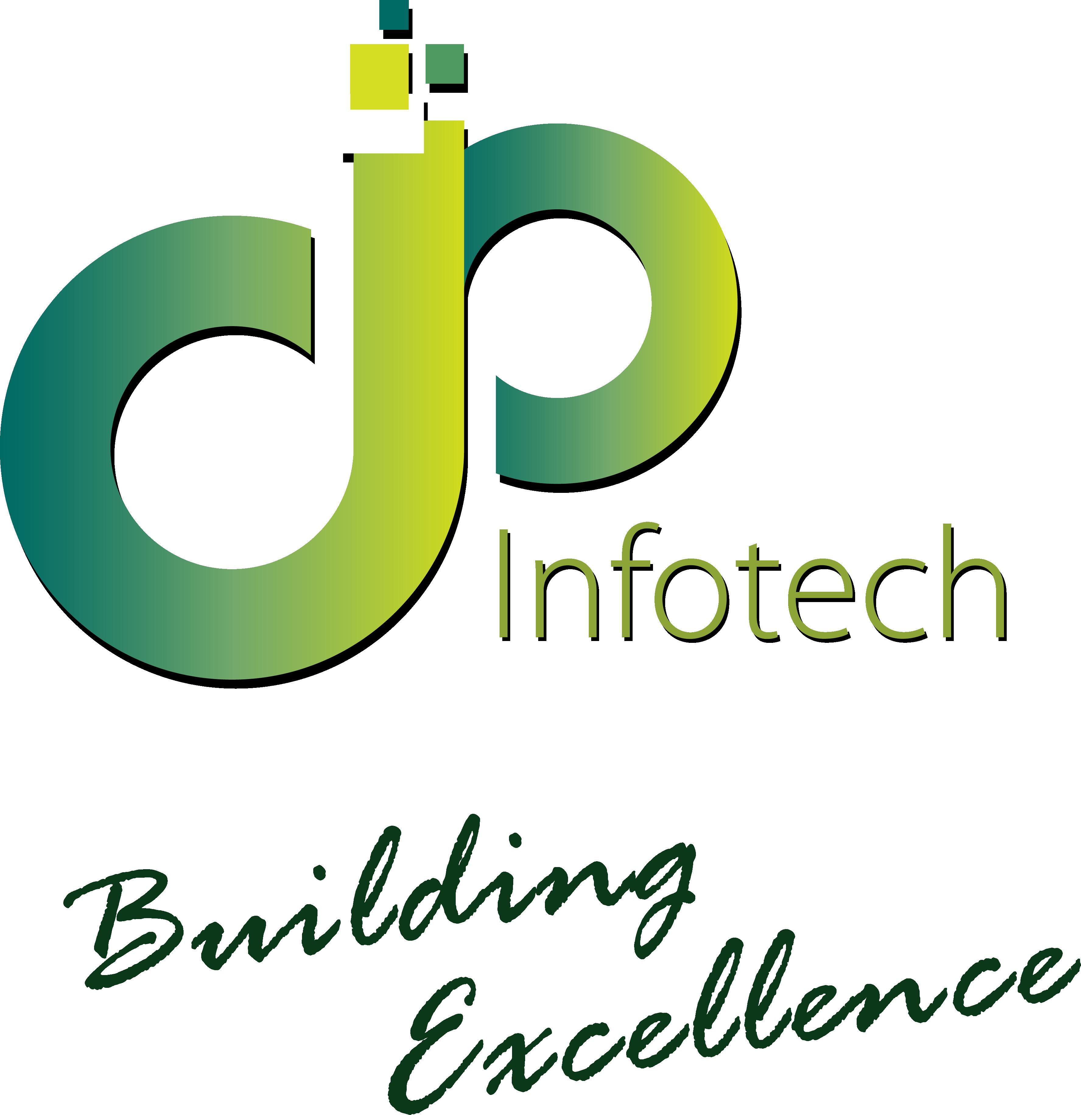 J P Infotech