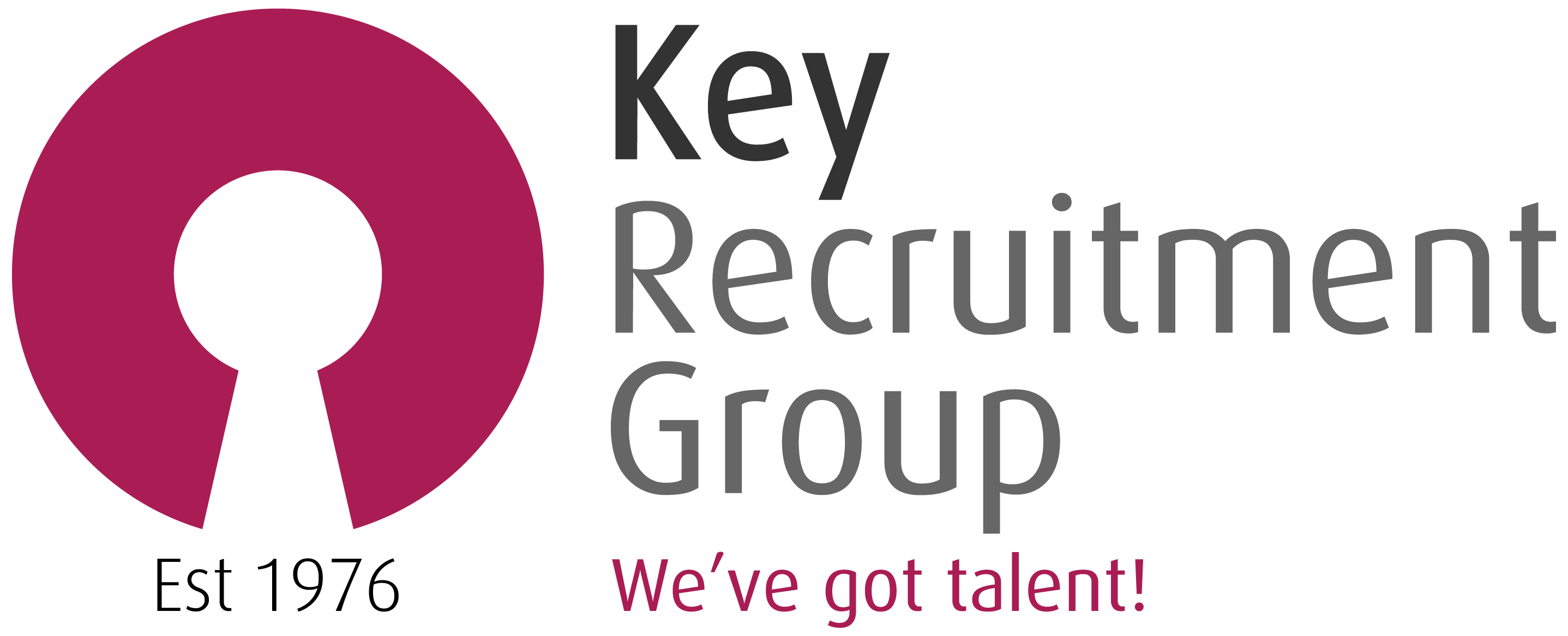 Key Recruitment