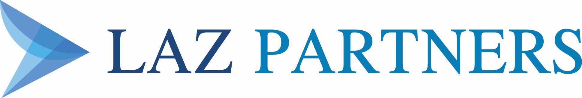 Laz Partners