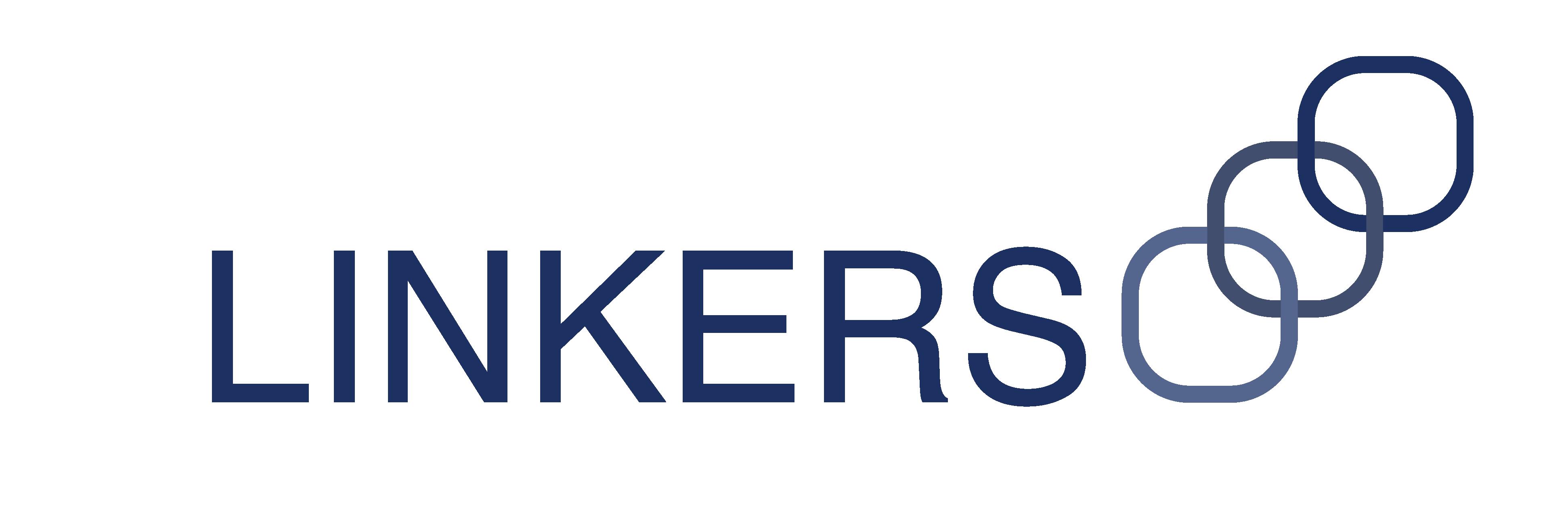 Linkers International Limited