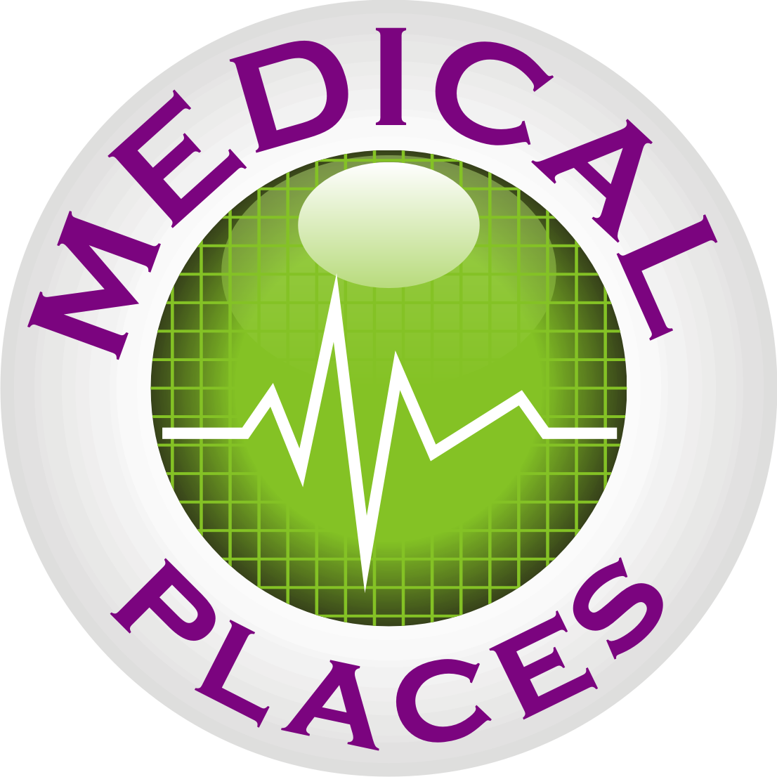 Medical Placements Recruitment