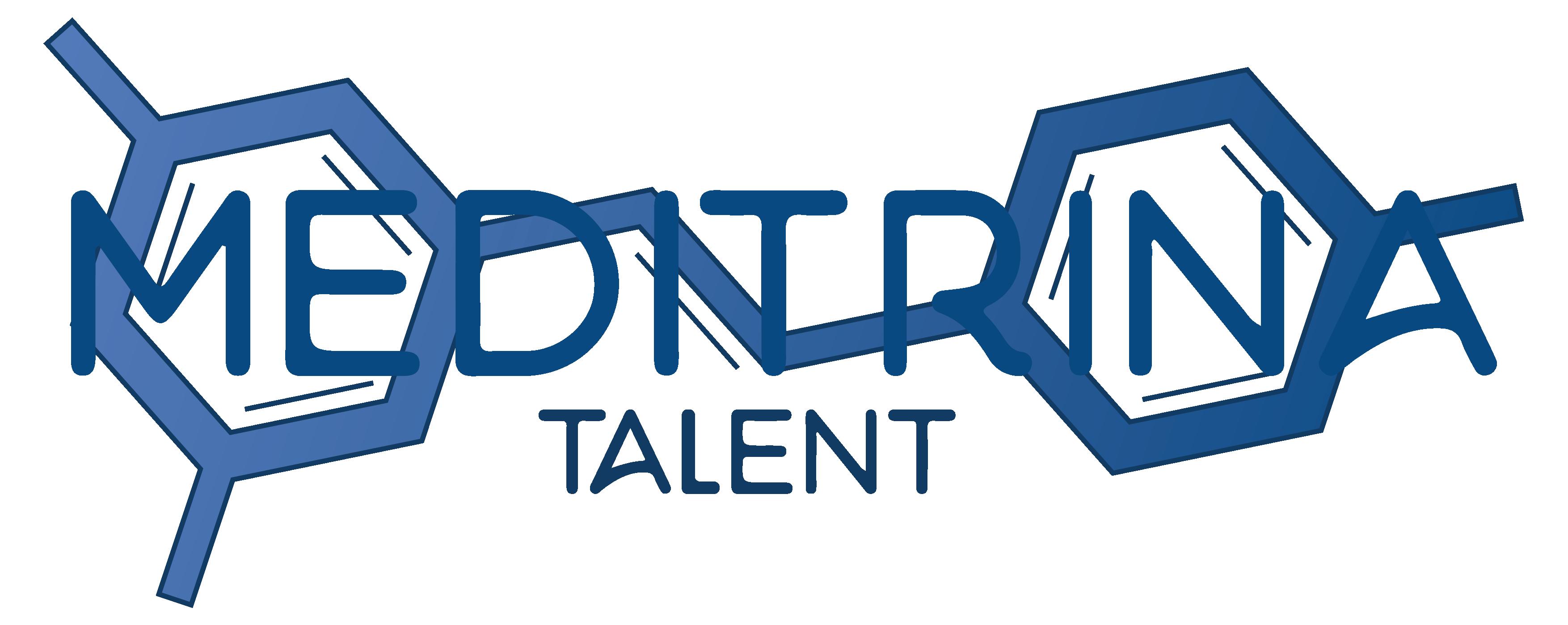 Meditrina Talent