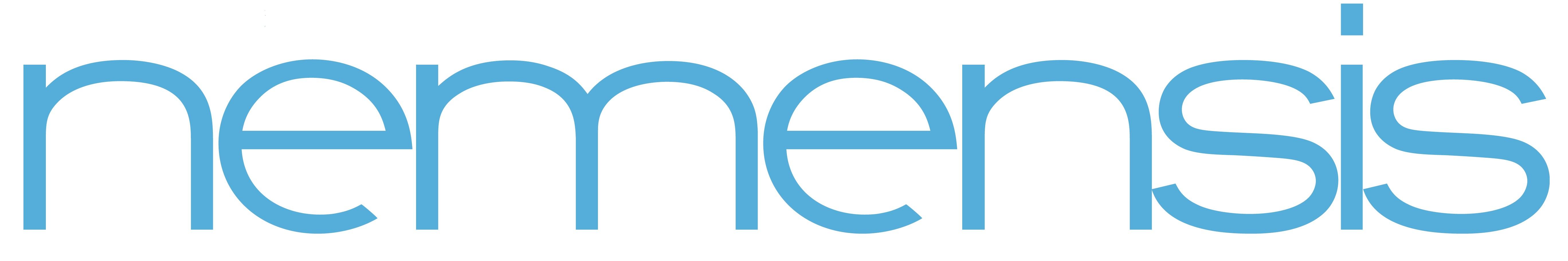 Nemensis