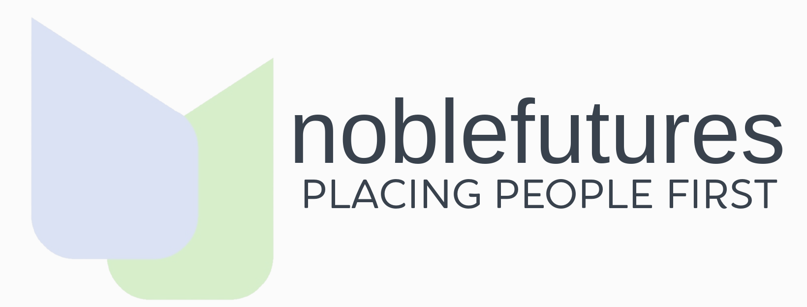 Noble Futures