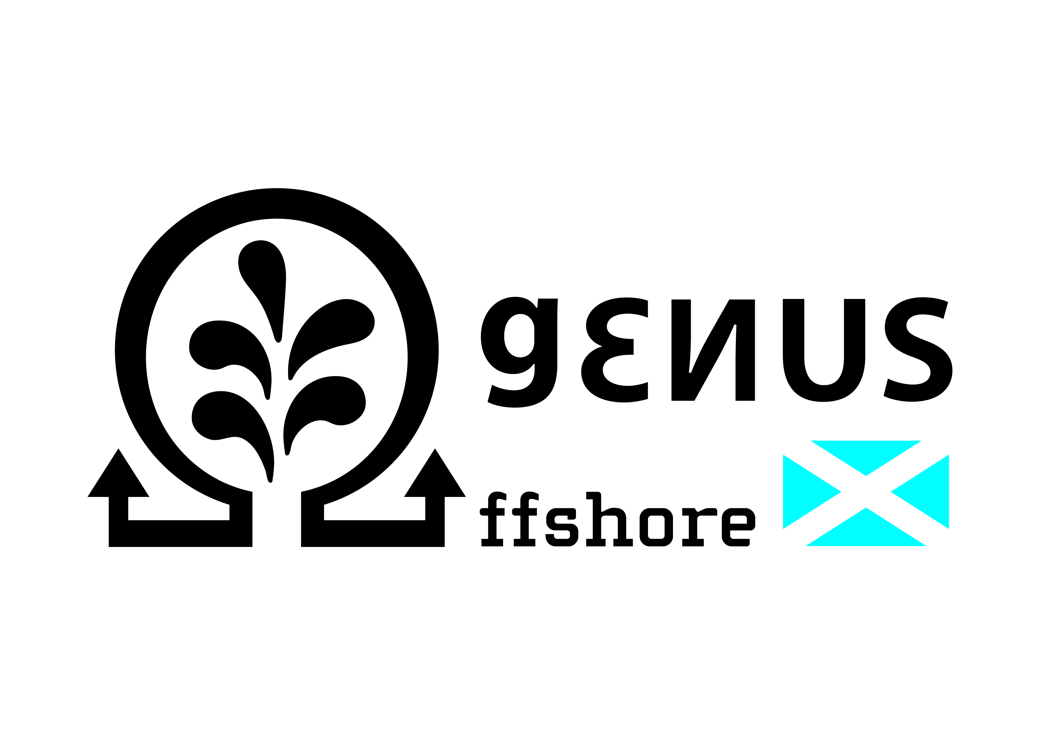Ogenus Offshore