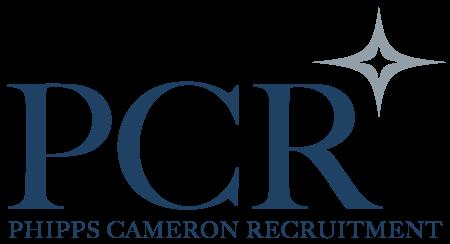 Phipps Cameron Recruitment