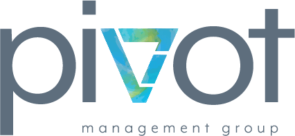 Pivot Management Group