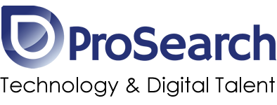 ProSearch Partners