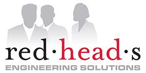 Redheads Engineering Solutions (Pty) Ltd