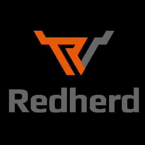 Redherd.io