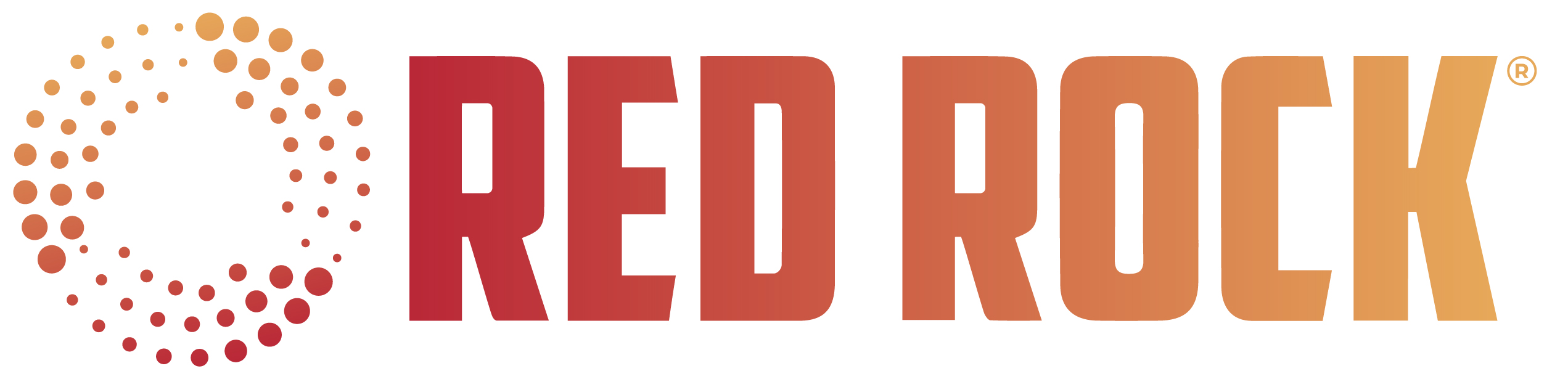 Red Rock Recruitment Pty Ltd