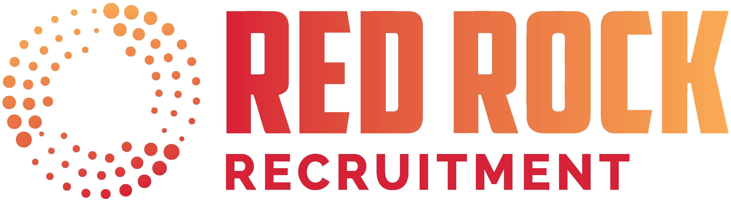 Red Rock Recruitment Pty Ltd
