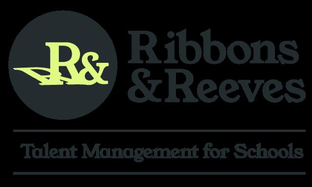 Ribbons & Reeves