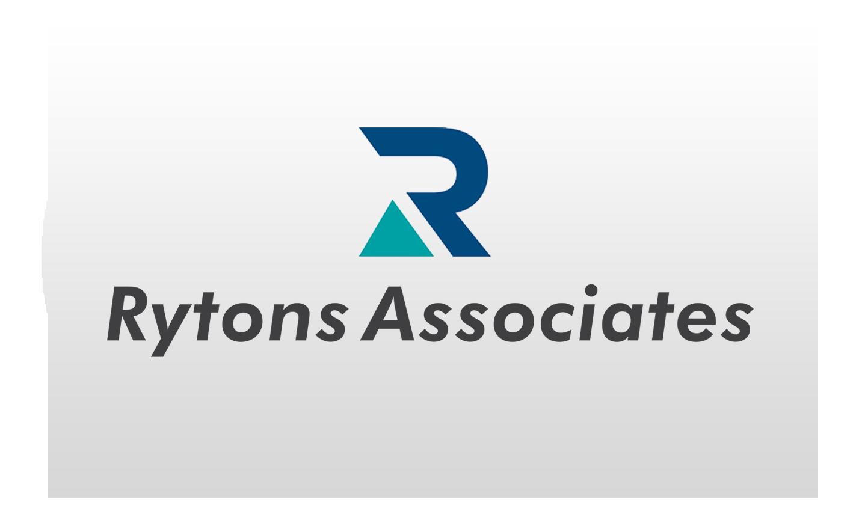 Rytons Associates