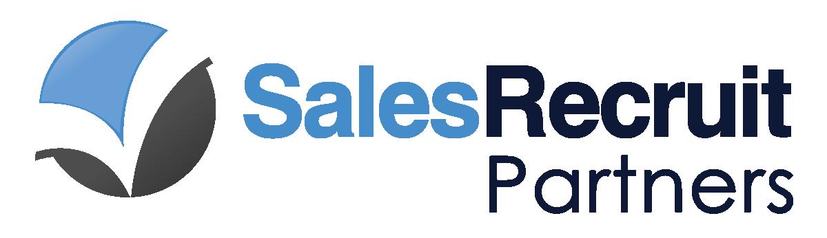 Sales Recruit Partners