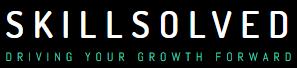 Skillsolved Recruitment Co.,Ltd.