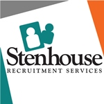 Stenhouse Recruitment Services