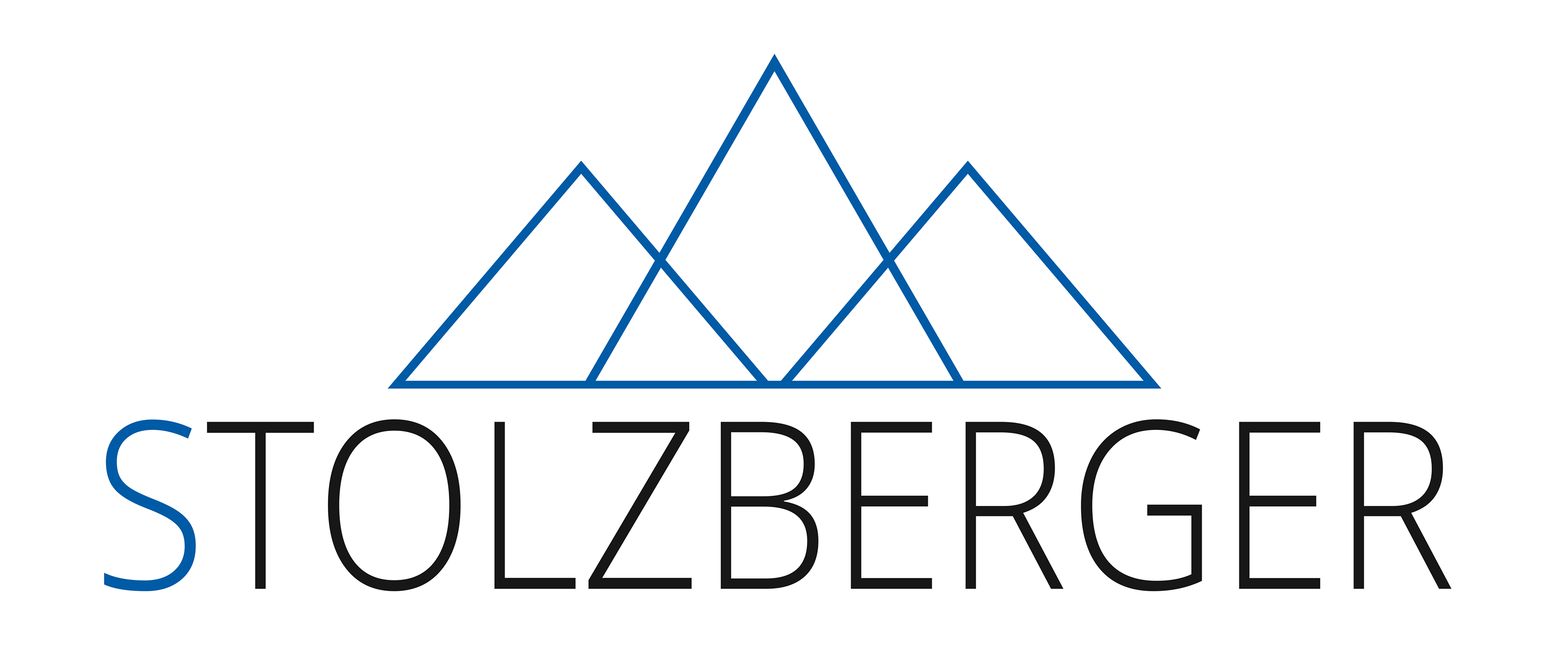 Stolzberger GmbH