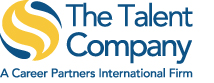 The Talent Company