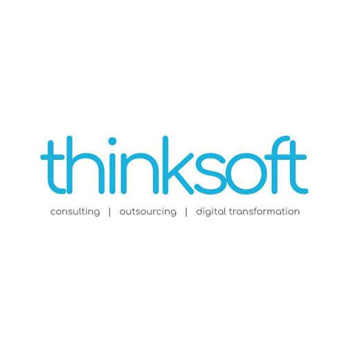 ThinkSoft