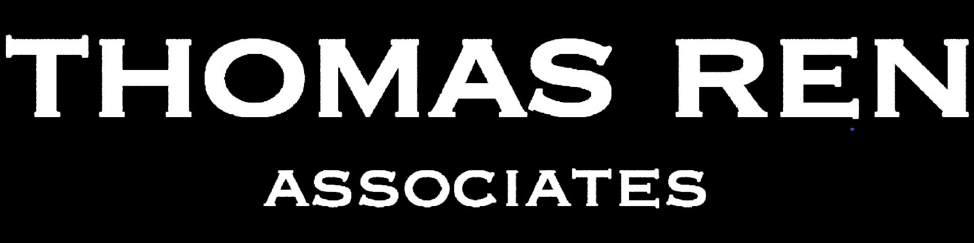 Thomas Ren Associates