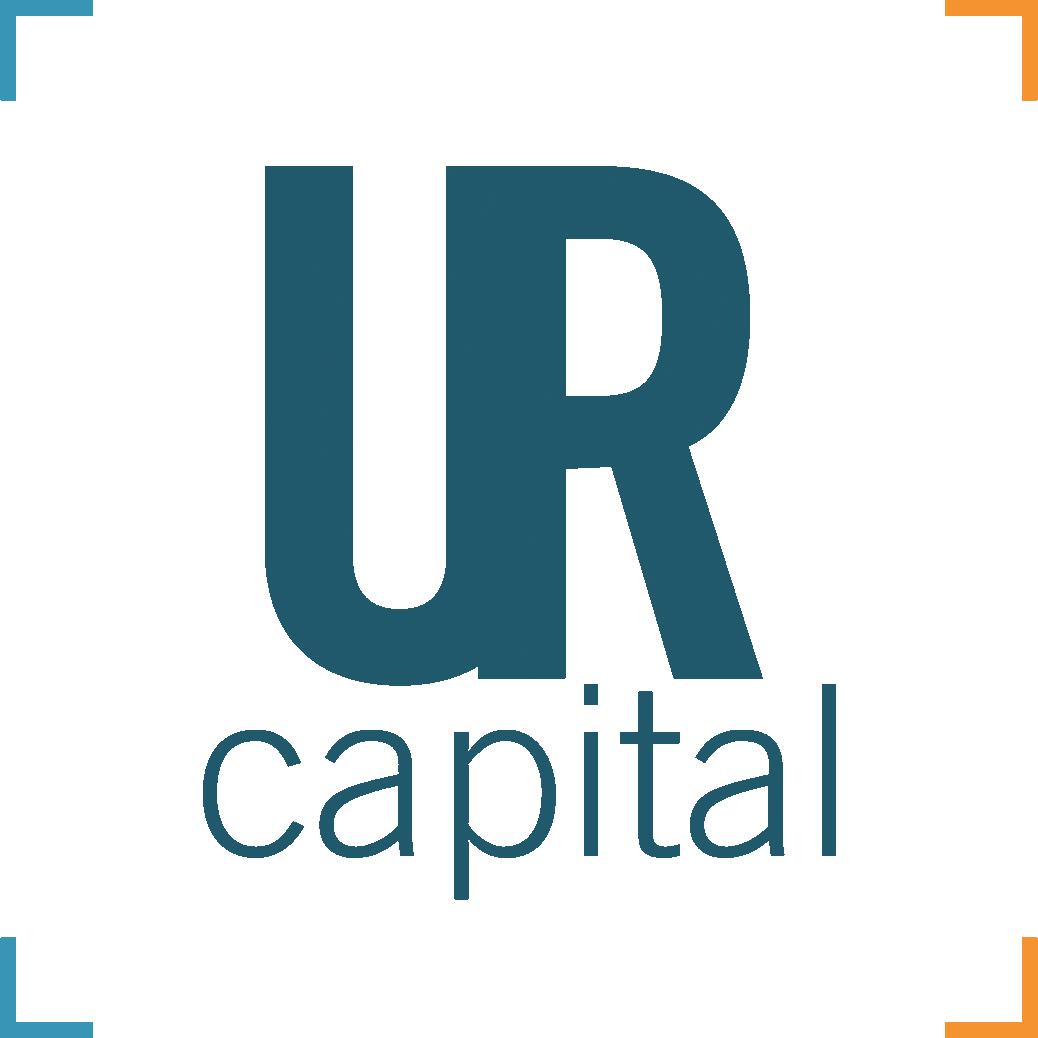ur-capital