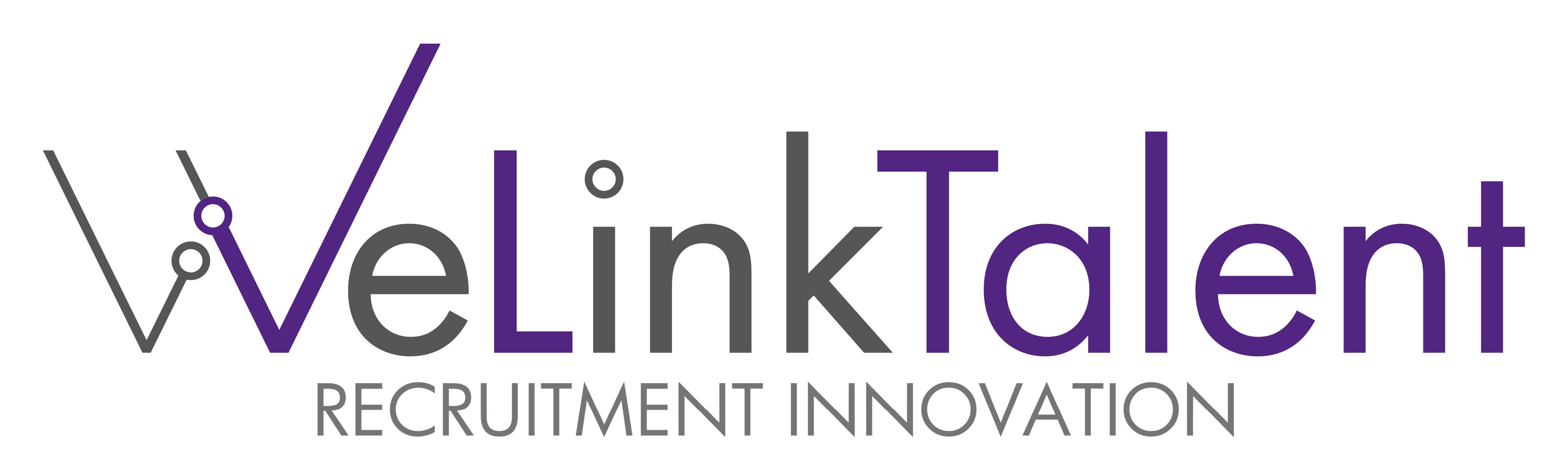 WeLinkTalent Pte Ltd